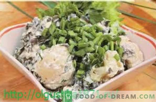 Plats de chou-fleur, recettes au four, mijoteuse, pour l'hiver