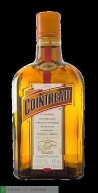 """Kaip gerti """"Cointreau"""""""