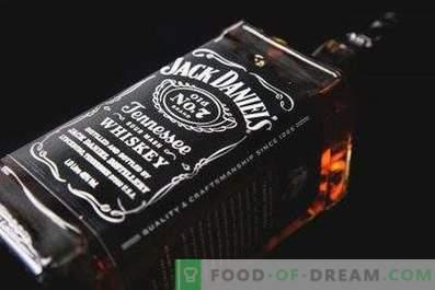 Comment boire