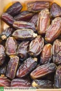 Comment stocker les dates